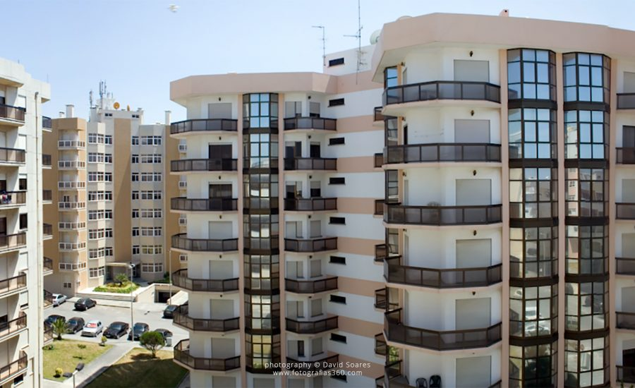 Housing, Amorosa
