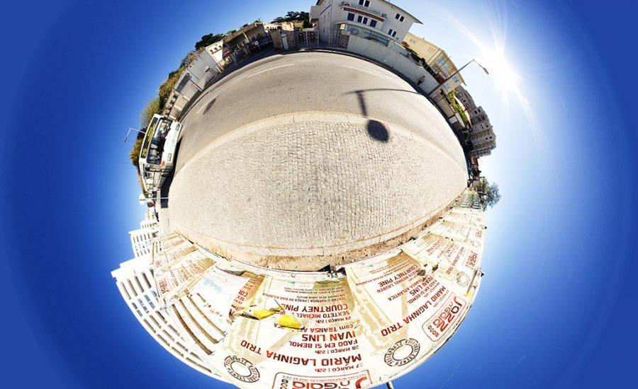 ENA – Escola de Negócios e Administração, Vila Nova de Gaia